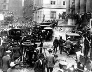 wall-street-bombing-1920