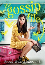 gossip file cover small