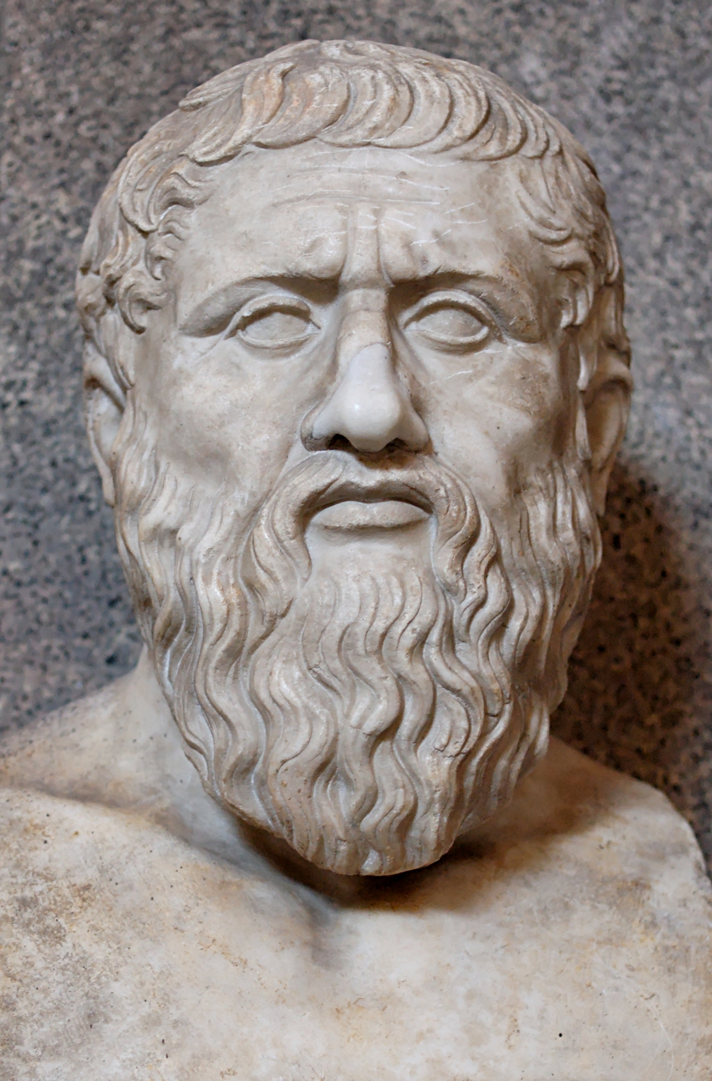 an analysis of aristotle and his notion of virtue an ancient greek philosopher Of all the greek moralists, aristotle provides the most psychologically insightful  account of virtuous character because.