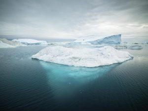 iceberg-copy
