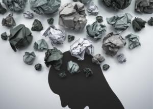 """head with """"ideas"""""""